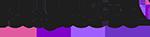 fotopro360 logo