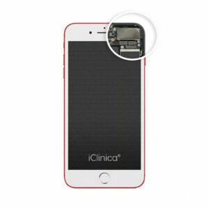 Wymiana tylnego aparatu iPhone 7 Plus