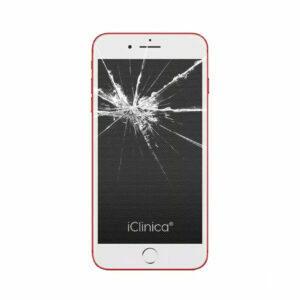 iphone 7 plus wymiana szybki