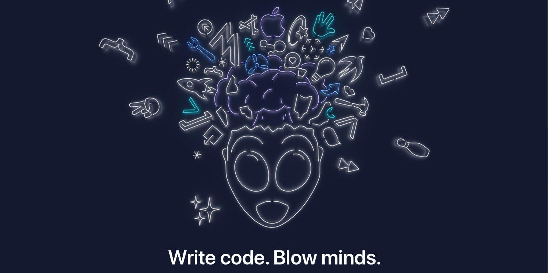 WWDC 2019 odbędzie się w dniach 3-7 czerwca. Jest na co czekać?
