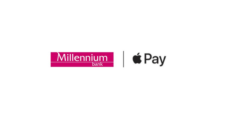 apple pay millenium