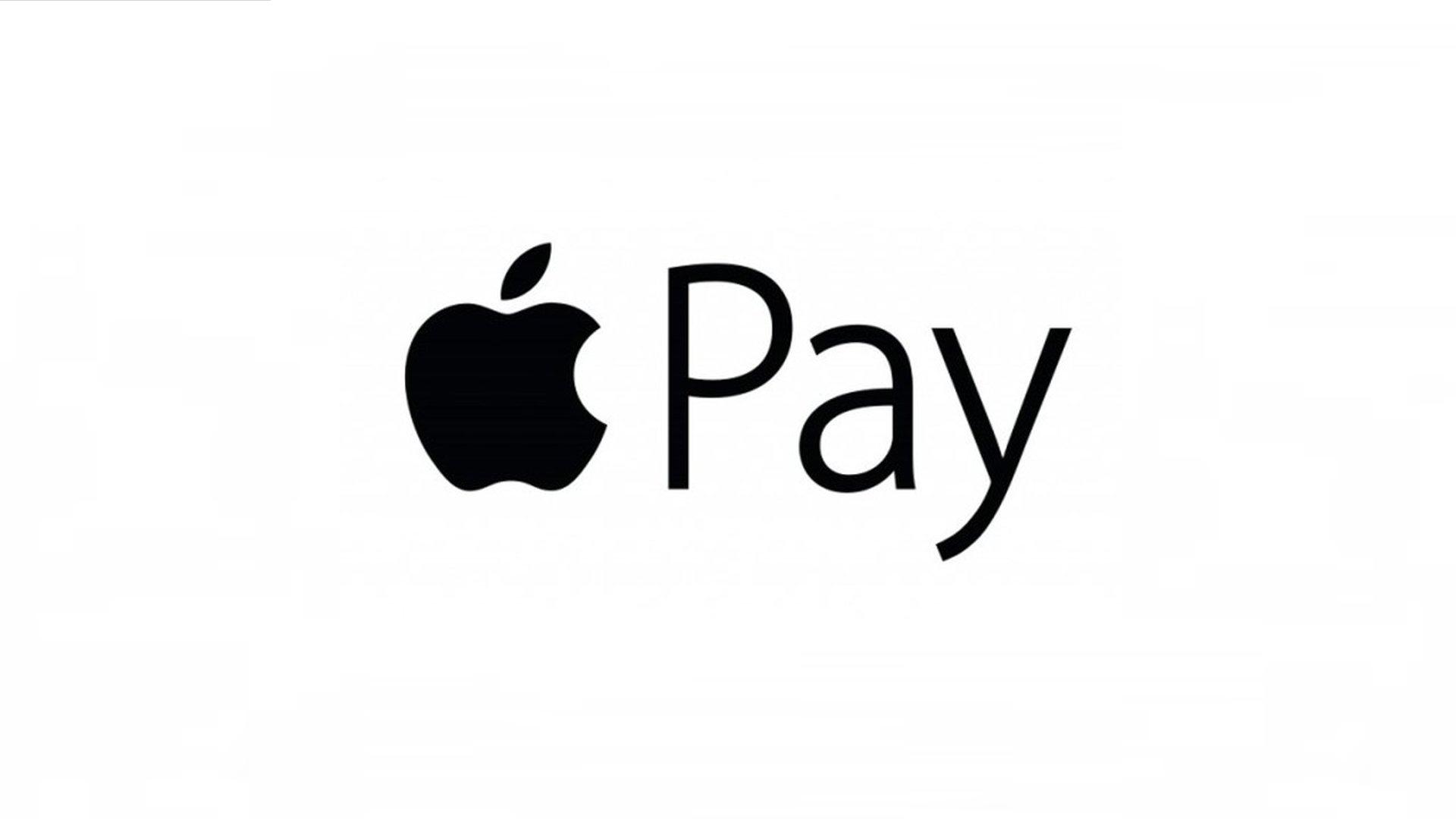 Poprzez Apple Pay zapłacisz swoje rachunki!