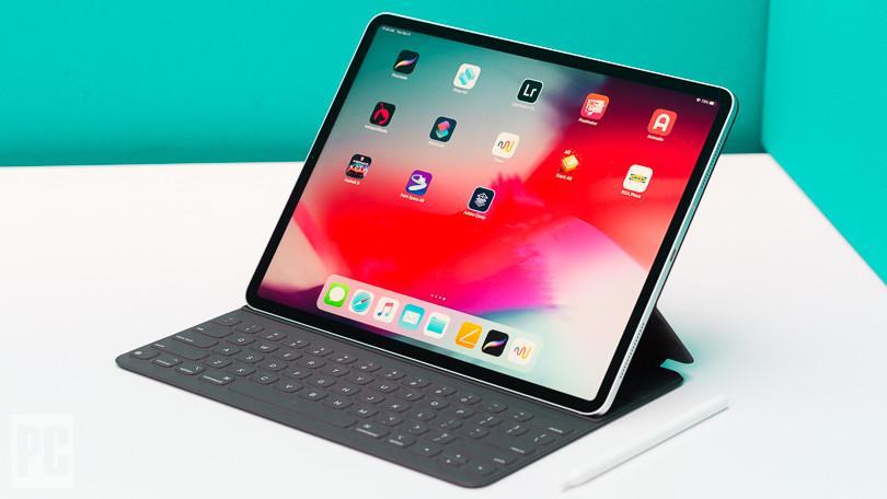 iOS 13 zbliży iPada do komputerów?