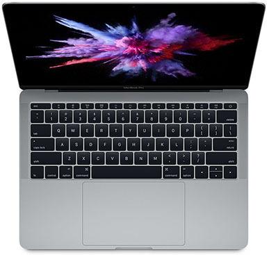 naprawa MacBook pro 13 retina