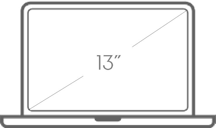 naprawa macbook pro