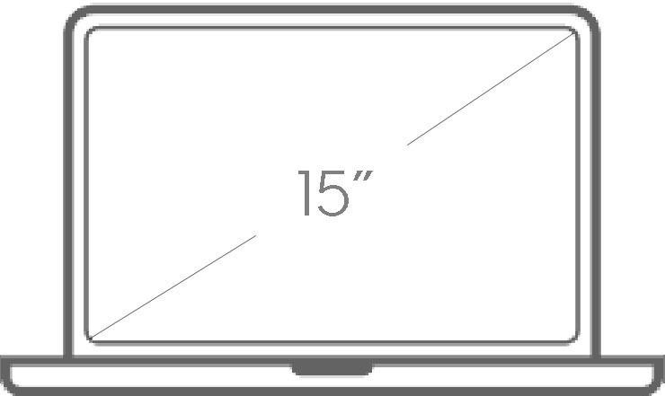 naprawa macbook pro 15