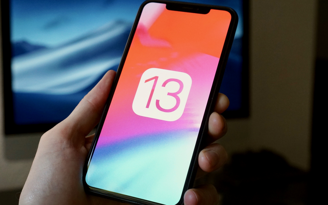 iOS 13 nie trafi do iPhone SE, 5S, 6 i 6 Plus?