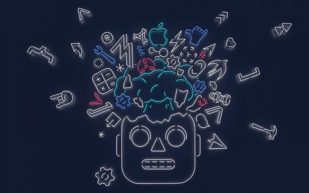 Prezentacja iOS 13 i innych systemów już 3 czerwca