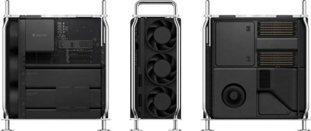 Nowy Mac Pro w najwyższej konfiguracji za nawet 300 tysięcy złotych?!