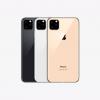 bezprzewodowy iphone