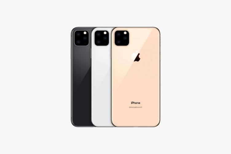 iPhone pozbawiony portów? Apple rozpocznie bezprzewodową rewolucje?