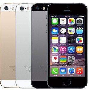iPhone 5s se repair