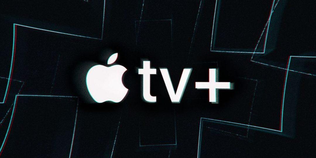 Wystartowało Apple TV+! Ile kosztuje i gdzie je oglądać?