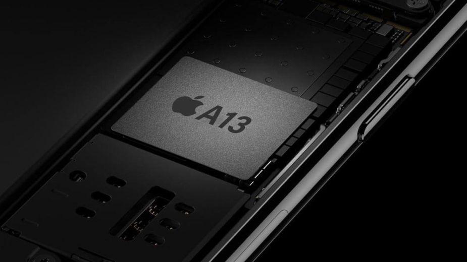 Apple zmuszone domówić układy A13, by zaspokoić zapotrzebowanie na iPhone 11?