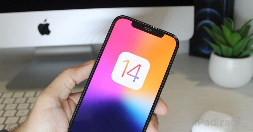 Nowa wersja iOS 14.2.1 dla iPhone'ów 12 – oto lista wszystkich zmian