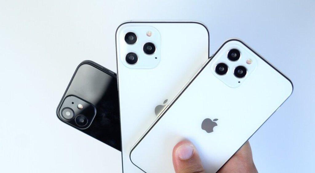 W kwietniu nowości od Apple? iPhone SE 3 i AirPods Pro 2 na horyzoncie!