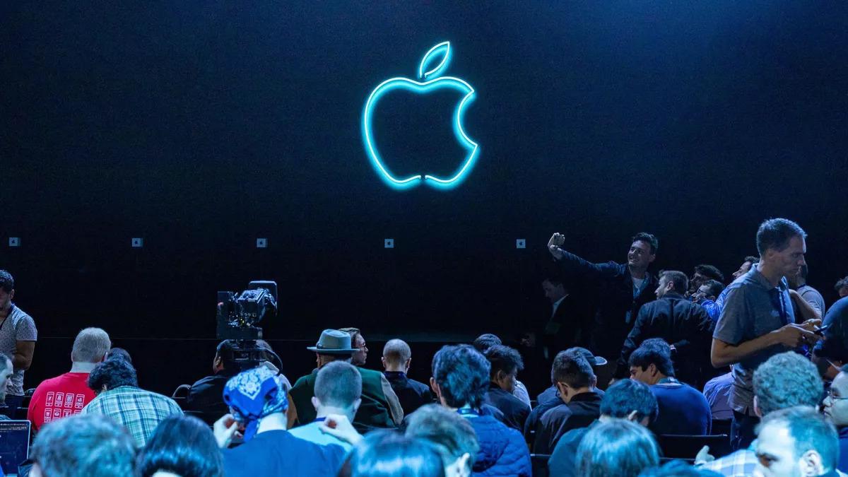 Czyli jednak? Konferencja Apple może odbyć się 23 marca – w planach 4 produkty