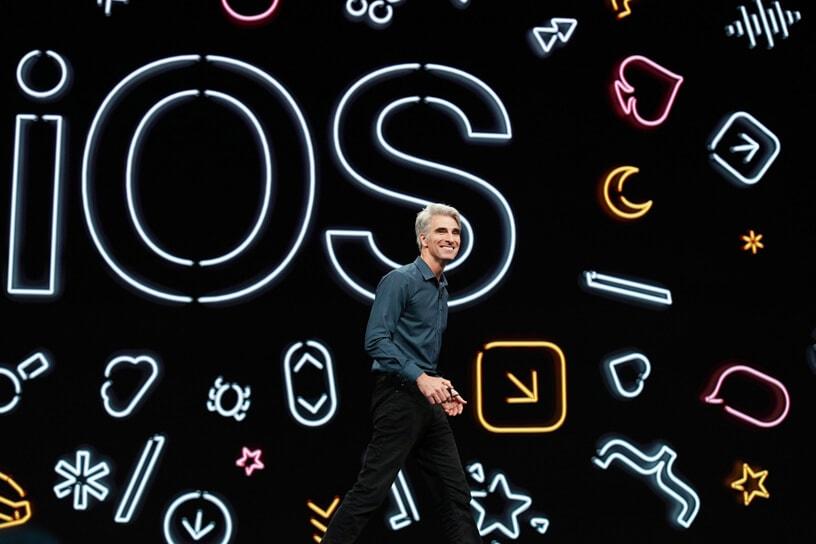 Konferencja Apple jednak odbędzie się dopiero w kwietniu?
