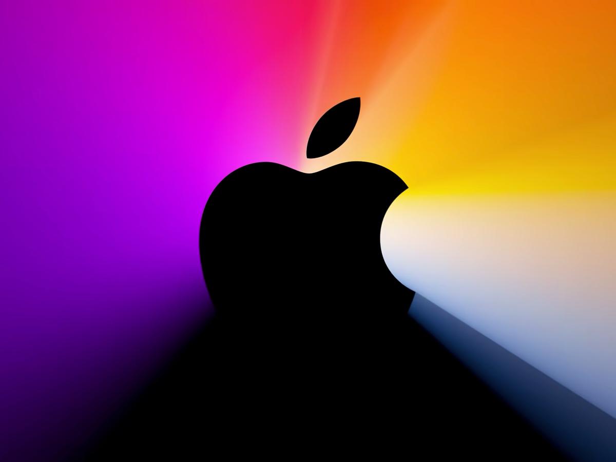 Siri się chyba wygadała… Konferencja Apple już 20 kwietnia!
