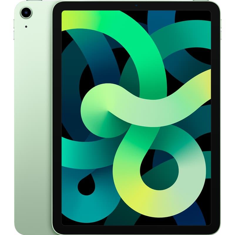 Cennik iPad Air
