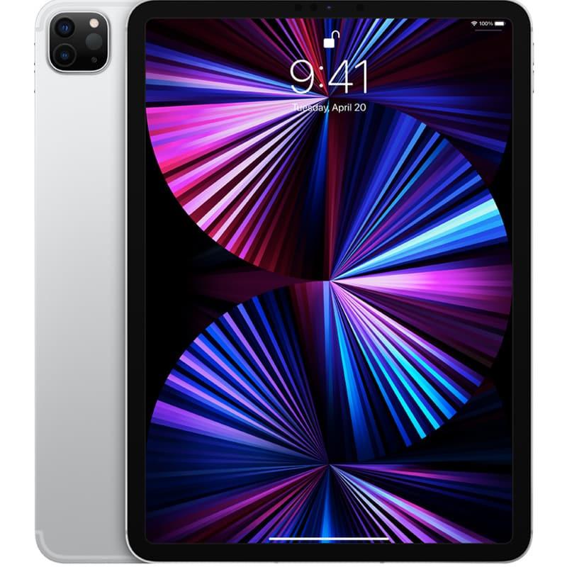 Cennik iPad Pro