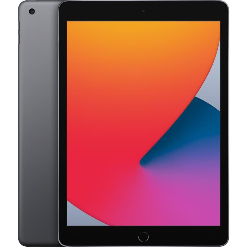 Cennik iPad