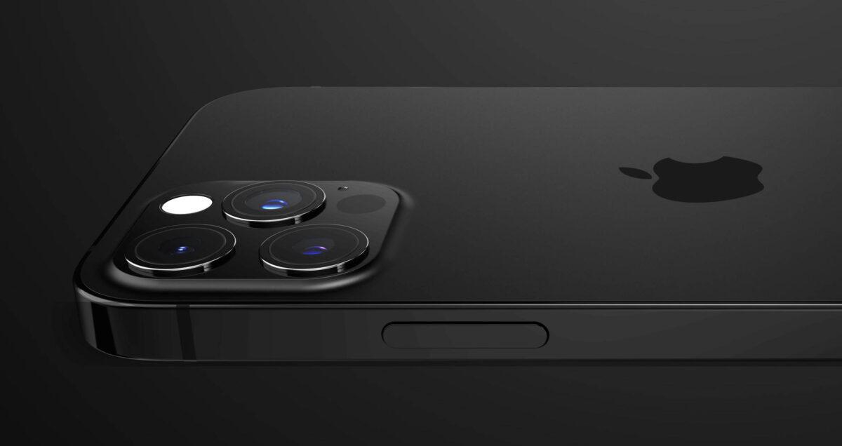 Chyba się doczekamy – nowe, lepsze OLEDy w iPhone'ach 13