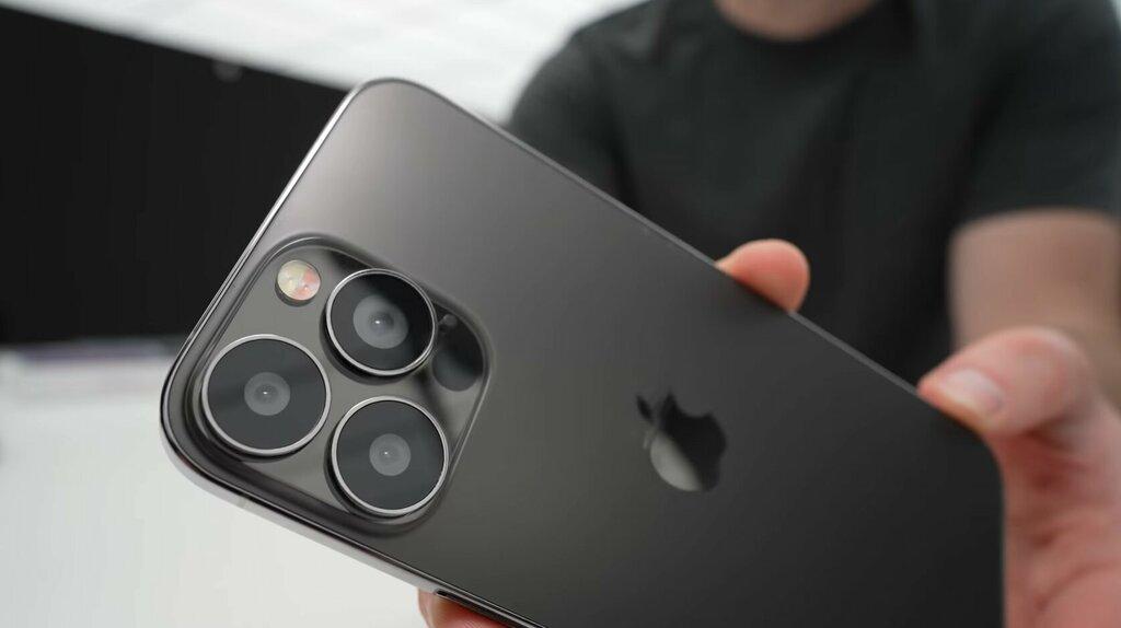 Poznaliśmy cenę iPhone'a 13? W Sieci pojawiły się przecieki