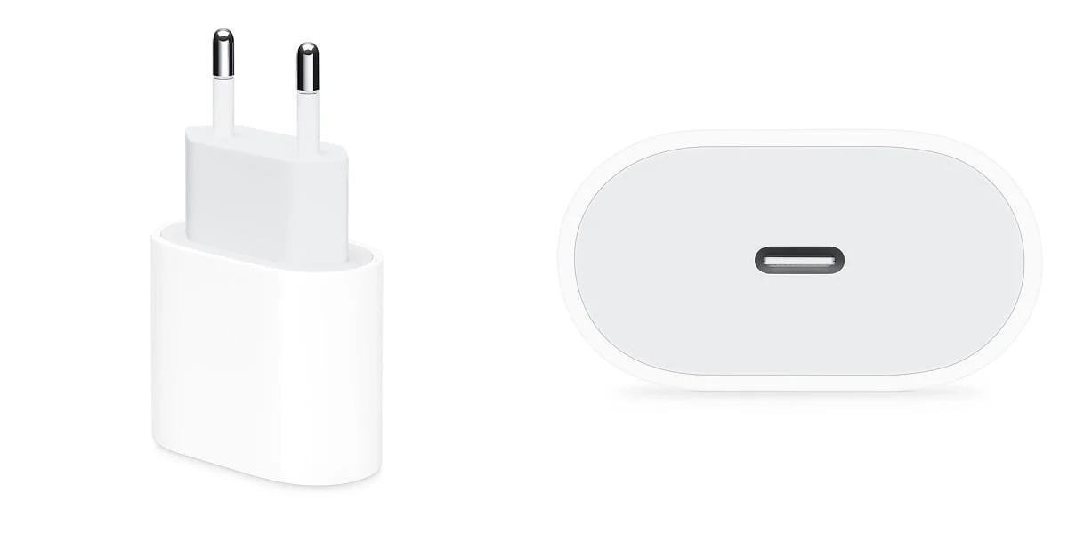 Czym możesz ładować swojego iPhone'a? Krótko o ładowarkach